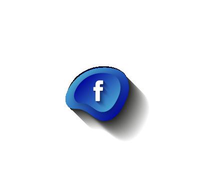 فیس بوک وب30