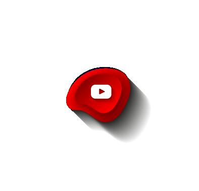 کانال یوتوب وب30